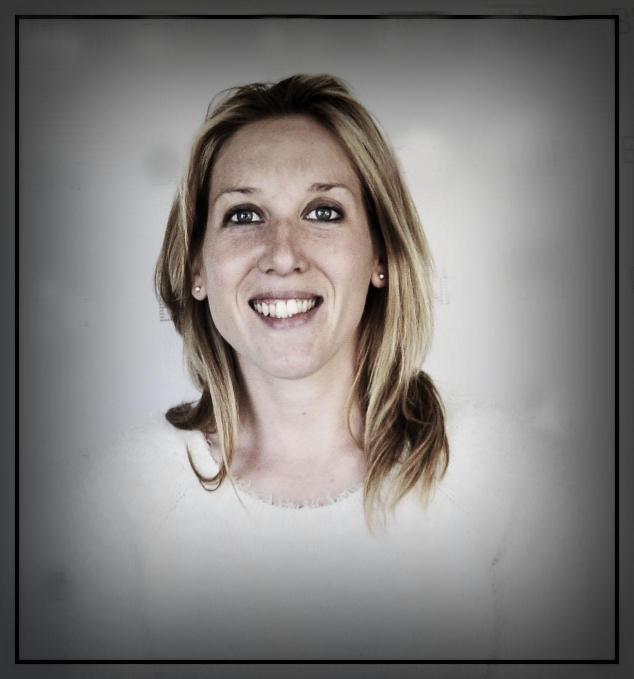 Céline Scrittori