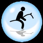 logo-poney-club