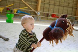 poney-club-sardieu-photo-2