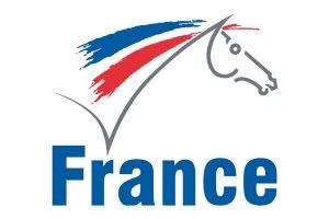 fédération nationale équestre de France