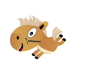 mascotte-poney-v001