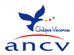 cheques_vacances